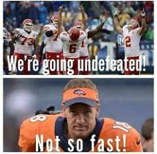 funny memes on Pinterest   Nfl Memes, Peyton Manning and Broncos via Relatably.com