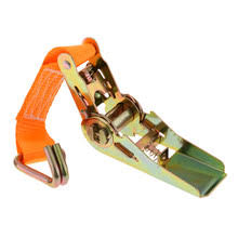 Shop Strap Ratchet <b>Tie Down</b> Cargo <b>Ties</b> The - Great deals on Strap ...