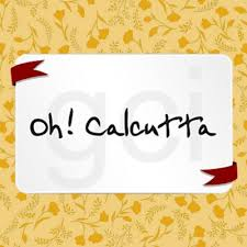 Oh Calcutta Gift Card Rs.3000   Giftsmyntra.com