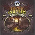 <b>Black Country Communion</b> on Amazon Music