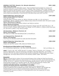 resume te   download letter carrier resume template http www    accomplishment resume