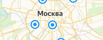 Техника для дома — купить на Яндекс.Маркете
