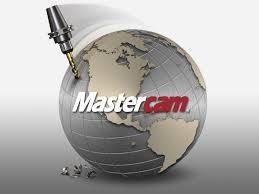 video Mastercam