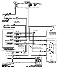 dodge ram stereo wiring diagram wiring diagrams and schematics stereo wiring diagram for 95 subaru legacy diagrams and