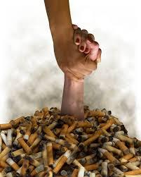 "Ako prestať fajčiť? ""Odvykačka po mojom"" Images?q=tbn:ANd9GcSuVjJbfG4cpQWs6MzxCfnih6c8d_7BB2g8bDzWCvqqHMdwbVH5"