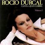 Canta a Juan Gabriel, Vol. 2