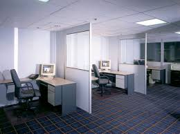 partition wall office. executive office partitions partition wall i