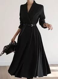 Airydress - Cheap Women's <b>Fashion Hot Sale</b> Online