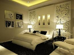 chic japan inspiration chic small bedroom ideas