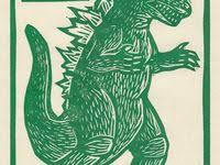 14 Best Art stickers images in 2019 | Art, Godzilla, Godzilla comics