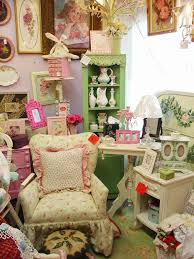 by camilles antique home decoration furniture