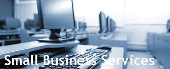 small business computer support business computer