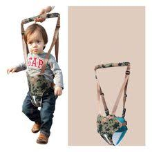 Shop Baby Toddler Harness <b>Learning</b> Assistant <b>Walk</b> - Great deals ...