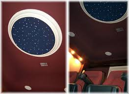 fiber optic ceiling domes ceiling domes with lighting