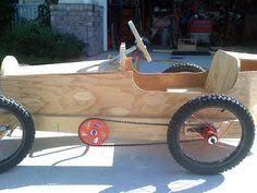 Лучших изображений доски «Скарбонка»: 13 | Wood Projects ...