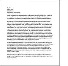 key words  interview essay  interview essay writing tipsplan your outline of your interview essay based on the ordering of your reasons