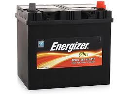 Купить Аккумуляторы: Аккумулятор <b>ENERGIZER PLUS</b> 560 412 ...