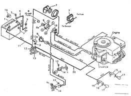murray 14 hp riding lawn mower wiring diagram murray 14 hp murray 14 hp riding lawn mower wiring diagram murray riding lawn mower wiring diagram murray