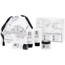 <b>Diptyque L</b>'<b>Art Du Soin</b> Body Care Travel Set at John Lewis & Partners