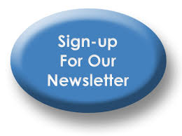 Image result for sign up to newsletter images