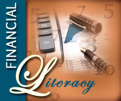 Image result for clipart for financial seminars