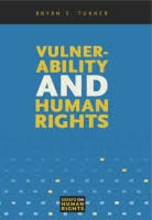 essays on human rights cover for vulnerability and human rights