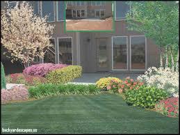 Small Picture Simple Garden Design Software Garden ideas and garden design