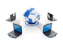 Top Virtual Data Room Providers Comparison, Reviews & Prices
