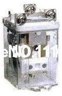 <b>Screw</b> JQX-59F 80A AC 220V Coil PCB <b>Electromagnetic</b> Relay