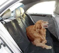 Dog Car Travel Accessories GDZ Car <b>Trunk Pad</b> Dog Travel Pillow ...