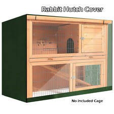 Small Animal <b>Protective Covers</b> for sale | eBay