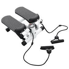 <b>Multifunction Mini Exercise</b> Bike Step Machine Home Gym Pedal ...