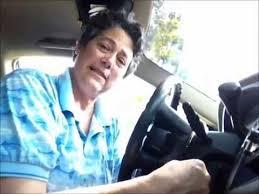 2003 Honda Odyssey Ignition sticking - YouTube