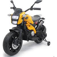 Купить <b>детские</b> электромобили в Котласе, сравнить цены на ...