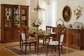 design unique dining table