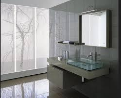 image of best modern bathroom vanities floating designs ideas amazing contemporary bathroom vanity