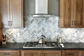 kitchen backsplash stainless steel tiles:  large size of kitchen decorative tiles for kitchen backsplash natural stone material mosaic tiles rustic