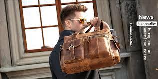 pndme <b>handmade</b> bags Store - Small Orders Online Store, Hot ...