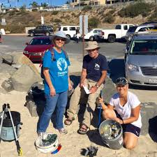 volunteer opportunity details during the team leader training you will learn background information about handson san diego the services we offer and the role and best practices for