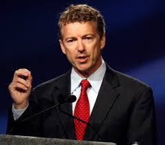 a rand paul presidency might not be healthy for the liberty a rand paul presidency might not be healthy for the liberty movement reformed libertarian