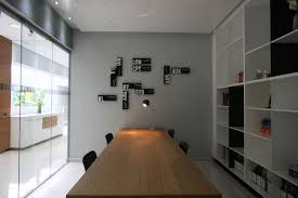 modern office decorating ideas piquant office break home office grey and white awesome modern office interior design