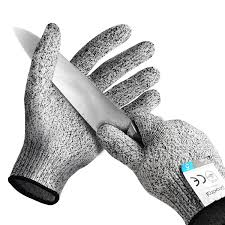com cut resistant gloves tools home improvement product details