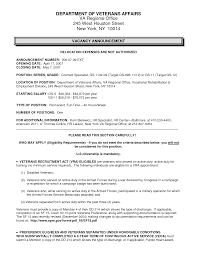 business consultant resume example staff recruiter resume sample business consultant resume small business consultant resume change management consultant resume sample management consulting resume examples