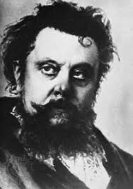 <b>Pictures</b> at an Exhibition | work by <b>Mussorgsky</b> | Britannica.com