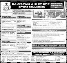 air force aeronautical engineer sample resume facebook resume template air force paf officers commission 31 2016 join air force paf officers commission