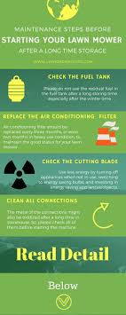 pin by lawn mower tips on lawn mower infographic pin by lawn mower tips on lawn mower infographic lawn mower useful tips and lawn