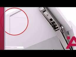 Подъёмный <b>механизм Free flap</b> 1.7,для мебельного фасада ...
