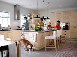 kitchens uk hd ikea kitchen image of fancy ikea small kitchen ideas