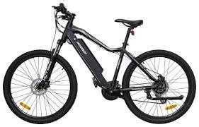 Купить <b>Электровелосипед HOVERBOT CB-4</b> X-Rider (2019 ...