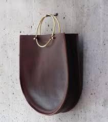 leather: лучшие изображения (786) в 2019 г.   Наряды, Рюкзаки и ...